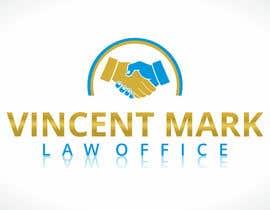 Najam1981 tarafından Simple logo design for legal business için no 15