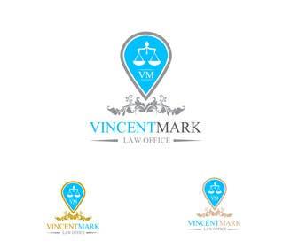 solutionallbd tarafından Simple logo design for legal business için no 10