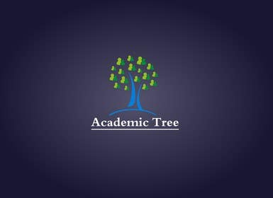#153 for Design a Logo for an Academic Project by habitualcreative