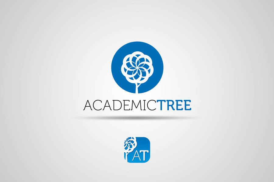 #149 for Design a Logo for an Academic Project by amauryguillen