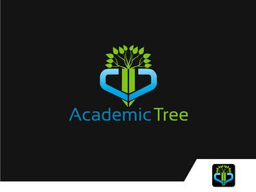 #113 for Design a Logo for an Academic Project by seroo123