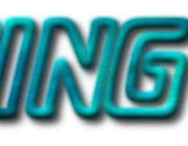 """Nro 5 kilpailuun Logo Design """"Marketing Badass"""" - Cartoon of Me käyttäjältä ameenaawais"""
