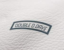 Mobarok9s tarafından Design Logo for Motorcycle Leather Jacket için no 39