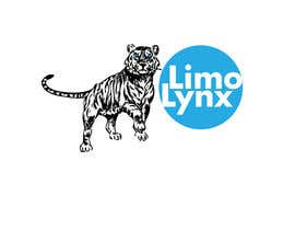 "#27 for Logo for ""Limo Lynx"" by arteastik"