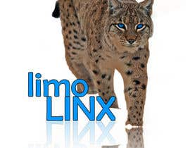 "#25 for Logo for ""Limo Lynx"" by cornaciualex"