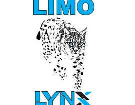 "#31 for Logo for ""Limo Lynx"" by nivanthis"