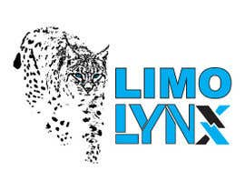 "#32 for Logo for ""Limo Lynx"" by nivanthis"