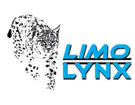 "#33 for Logo for ""Limo Lynx"" by nivanthis"