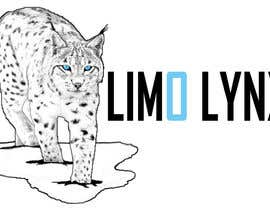 "#18 for Logo for ""Limo Lynx"" by chaossniper"