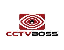 nº 39 pour Design a Logo for CCTV Ecommerce Website par sagorak47
