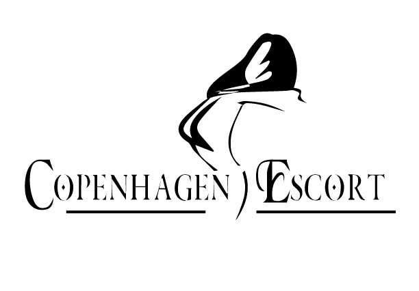 Proposition n°8 du concours Design a logo