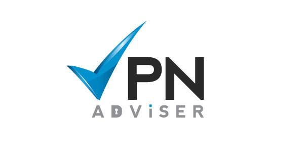 #57 for Design a Logo for VPN Adviser by Addo2