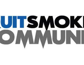 #11 untuk Design a Logo for a Quit Smoking Website oleh dclary2008