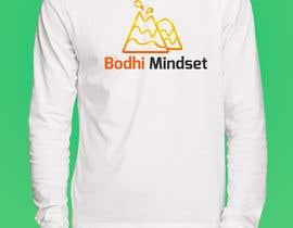 mamunqf tarafından T-shirt Company Logo için no 32