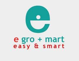 Warna86 tarafından Design a Logo for an app için no 5