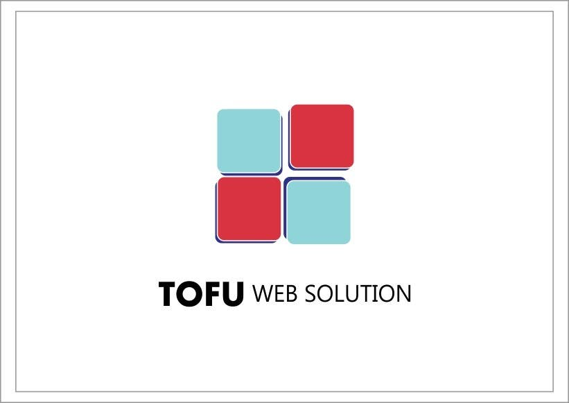 Contest Entry #41 for Design a Logo for Web Solutions Company