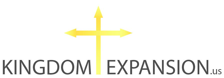 Proposition n°4 du concours Design a Logo for a religious consulting company
