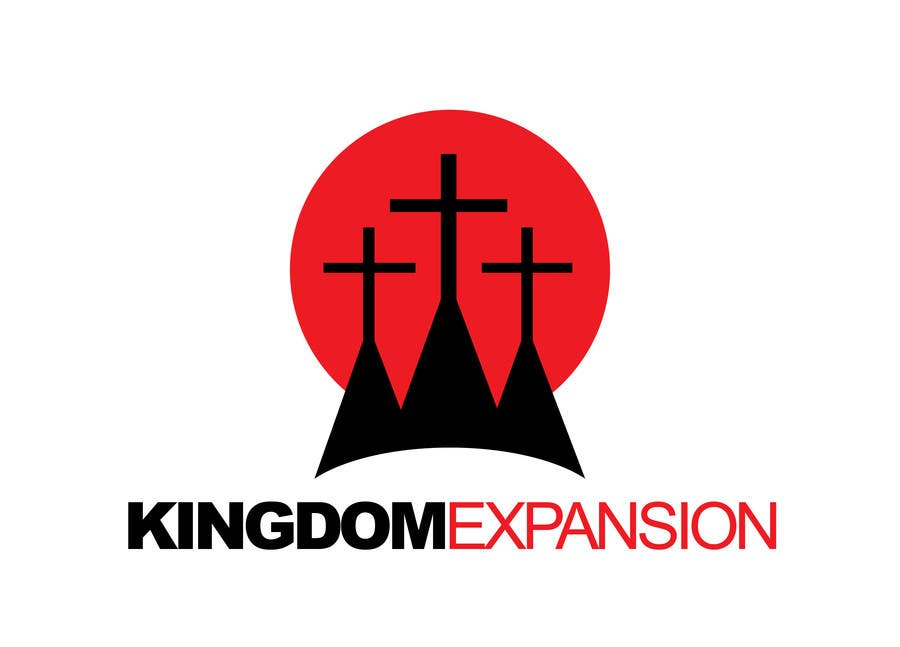 Proposition n°42 du concours Design a Logo for a religious consulting company