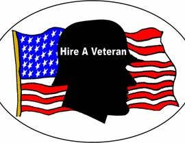 #17 untuk Military not for profit logo oleh sadequl2004