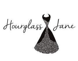 Nro 15 kilpailuun Design a Logo for Clothing Company käyttäjältä AnnaObe