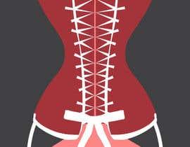 Nro 20 kilpailuun Design a Logo for Clothing Company käyttäjältä lounzep