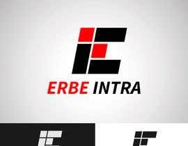 Nro 106 kilpailuun Design a Logo for an infrastructure company käyttäjältä amalmanohar