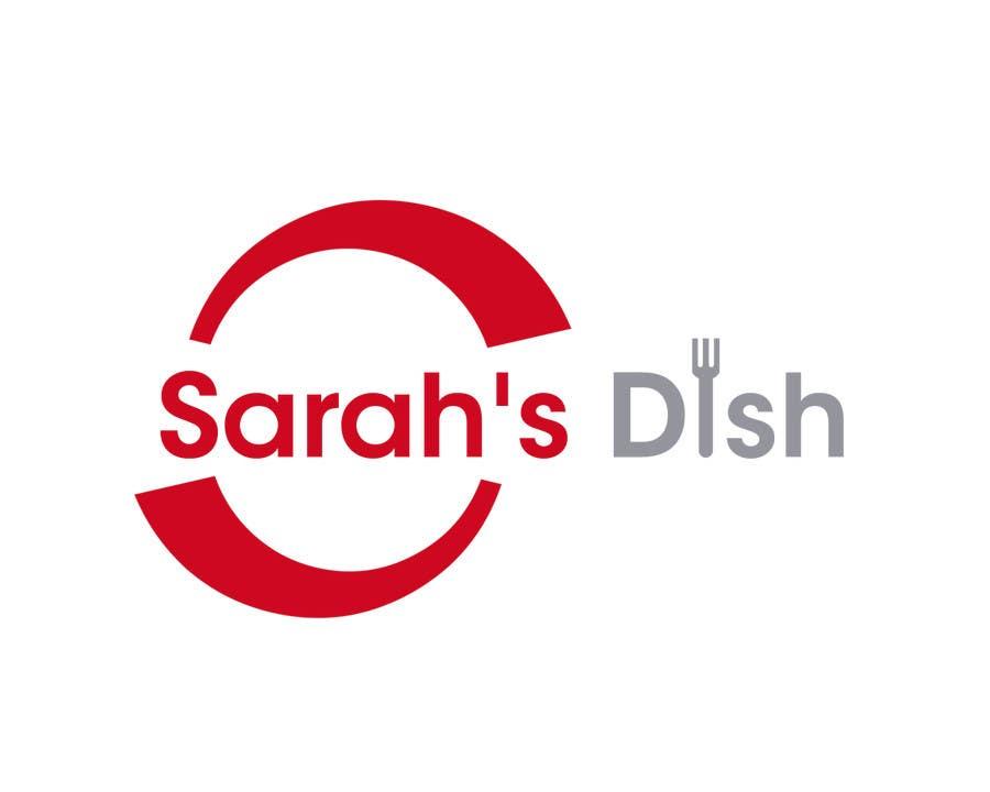 Inscrição nº 7 do Concurso para Design a Logo for food/cooking (Blog/Social Networks)