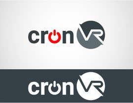 Nro 62 kilpailuun Design a Logo for a Virtual Reality business käyttäjältä designer4954