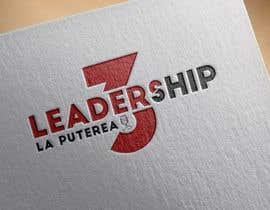 Nro 31 kilpailuun Leadership Event Logo käyttäjältä venky9291