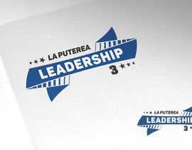 Nro 32 kilpailuun Leadership Event Logo käyttäjältä Naumovski