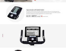 #12 for Responsive Design for our Productpage (Landingpage) by zaxsol