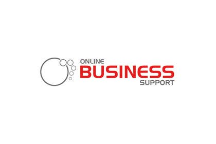 #287 for Design a Logo for a company - Online Business Support by alamin1973