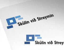 Nro 9 kilpailuun I need some Graphic Design to enhance a logo I created käyttäjältä Naumovski