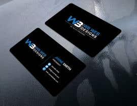 mahmudkhan44 tarafından Design some Business Cards için no 22