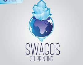 #72 untuk Design a Logo for a Start-UP company oleh Alinawannawork