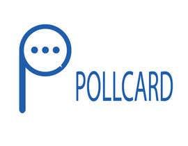 #100 para Design a Logo for a social mobile app por ali2545