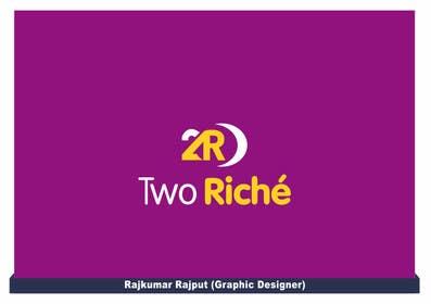 rajputdesigns tarafından Design 2 logos for my brand. için no 13