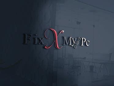 crazenators tarafından We Need A Logo URGENT for FixxMyPc.net için no 27