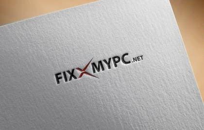 desingtac tarafından We Need A Logo URGENT for FixxMyPc.net için no 20