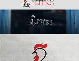 Nro 18 kilpailuun Design a Logo For an Online Fishing Tackle Business käyttäjältä sinzcreation