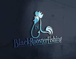 Nro 19 kilpailuun Design a Logo For an Online Fishing Tackle Business käyttäjältä sinzcreation