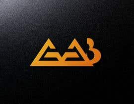 khayru tarafından Concevez un logo için no 46