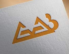 khayru tarafından Concevez un logo için no 47