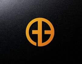 khayru tarafından Concevez un logo için no 49