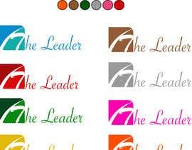 Nro 66 kilpailuun Design a Logo käyttäjältä begiehimonda