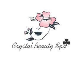 #2 cho Design a Logo for a spa bởi hassanshah1234