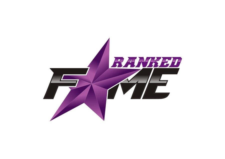 #24 for Design a Logo for Social Entertainment Site by haniputra