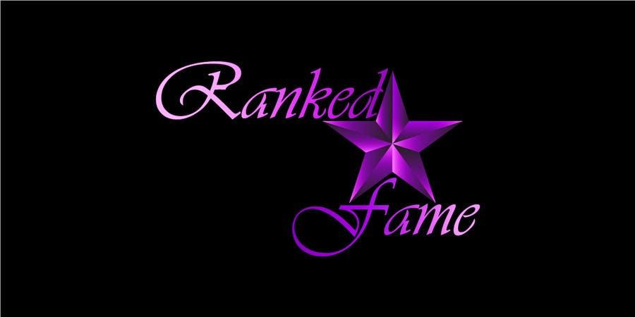 #43 for Design a Logo for Social Entertainment Site by janithnishshanka