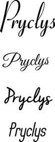 bogooxi tarafından Clothing line logo needed!! için no 178