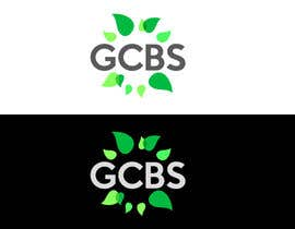 #46 for Design a Logo for - Green Corporate Branding Solutions by skip101